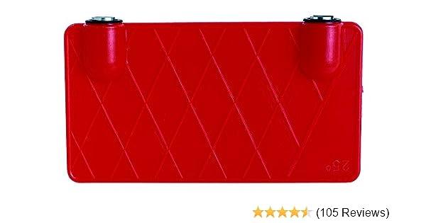Oregon 558488 Sch/ärfset in Tasche 4,0mm