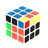 Rubik Premium 6 cm Color Blanco