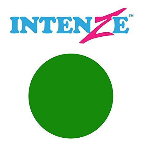 original-intenze-ink-1-oz-30-ml-tattoofarbe-tattoo-farbe-tinte-color-tatowierfarbe-ink-1-oz-30-ml-li