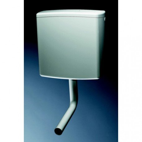 GEBERIT - product - LCL-140.017.11.1