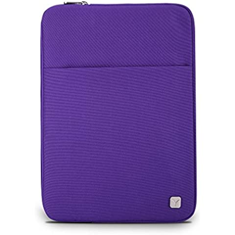 Caison para portátiles funda blanda para iPad Pro Funda Bolsa Funda protectora para 9.7