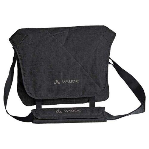 vaude-unisex-umhangetasche-hapet-black-29-x-36-x-11-cm-11-liter-11559