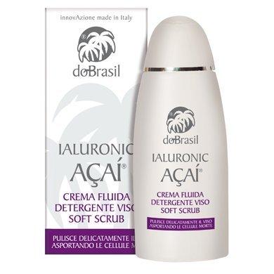 do-brasil-crema-fluida-detergente-viso-soft-scrub-150-ml
