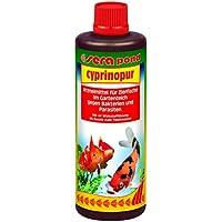 Sera Pond Cyprinopur (500 ml)