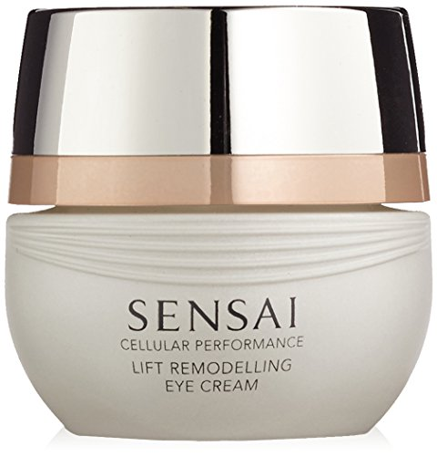 Sensai - Cellular Performance - Crema contorno de ojos con efecto lifting - 15 ml