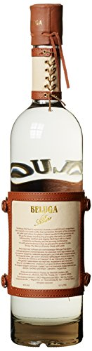 Beluga-Allure-Noble-Russian-Wodka-in-Ledertasche-mit-3-Glsern-1-x-07-l