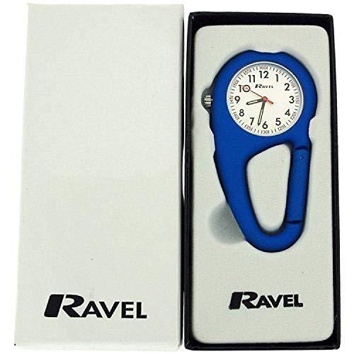 Ravel R1105.06