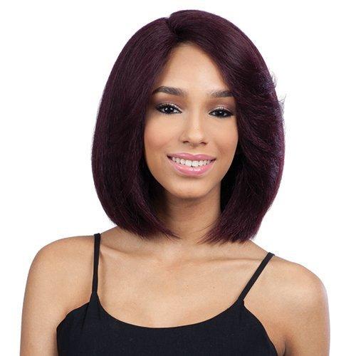 Haircloset da Freetress Equal Deep invisible 'l Part Lace Front WIG Hania