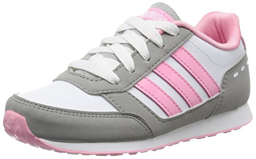 Adidas neo AW4825 Sneakers Donna Grigio 40