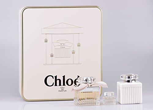 chloe-3614221529300-parfum-set-1er-pack-1-x-02-g