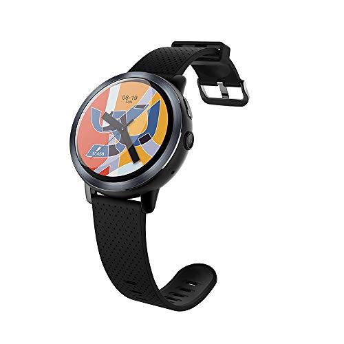 Docooler LOKMAT L29 4G LTE Smart Uhr