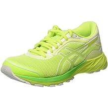 Asics Dynaflyte, Zapatillas de Running para Mujer