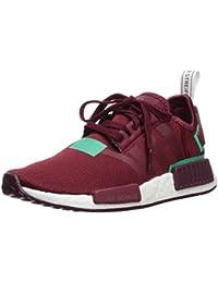 Suchergebnis auf für: adidas 39 Sneaker