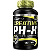 BioTech USA IAF00001686 Creatine pH-X, 210 Capsule - 41mc%2B9HEwPL. SS166
