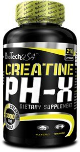 biotech-usa-13008010001-creatine-phx