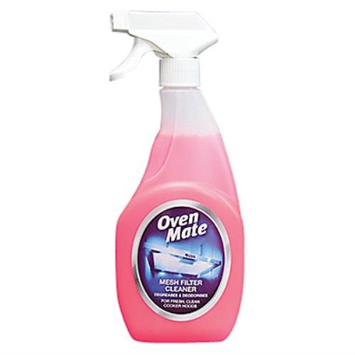generic-cm0357-home-cleaners