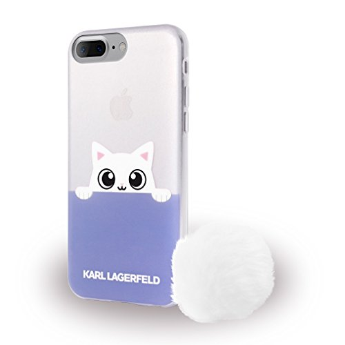 official-karl-lagerfeld-k-peek-a-boo-tpu-iphone-7-plus-back-case-glitter-blue