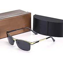 e6bb1188eede4 Amazon.es  gafas de sol polarizadas ray ban