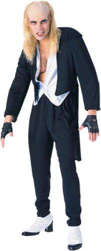Riff Raff (Show Halloween Horror Kostüme Rocky)