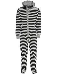 Bañador para mujer Strampelanzug pijamay con compartimento diseños apariencia pulsera