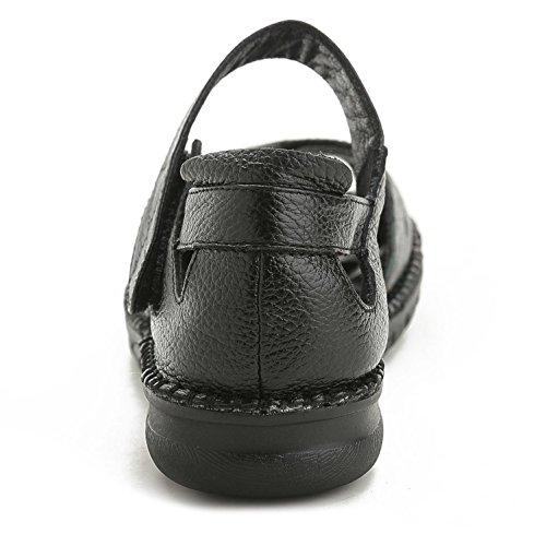 Salomon Herren XA Pro 3D GTX Trailrunning Schuhe [00004069
