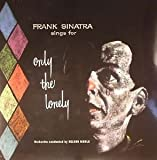 Only the Lonely [VINYL]