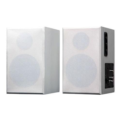 sistema-audio-empire-wb-54-white-progetto-scuola-20-54watt