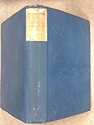 The Memoirs of Barry Lyndon, Esq., Written By Himself