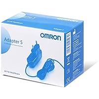 OMRON Adaptador de corriente para Tensiómetro Omron 230V, 50/60Hz - Compatible con: