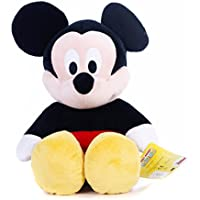 """Disney Mickey Mouse Clubhouse Soft Toy, 10"""""""