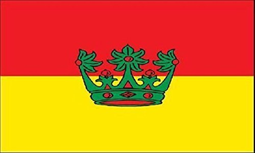 u24-moto-drapeau-rodenbach-dans-le-taunus-drapeau-20-x-30-cm
