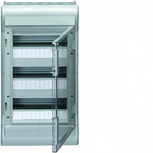 hager-serie-ve-boitier-distribution-vector-surface-3-fila-36-ip65