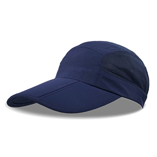 72e7f6bd64a Women s cap the best Amazon price in SaveMoney.es