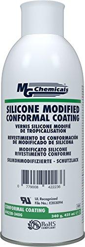 mg-chemicals-silicone-conformal-coating-425ml-340g-aerosol-can