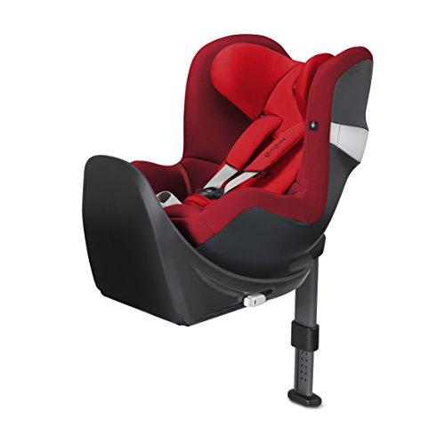 cybex-m2-i-size-silla-de-coche-grupo-0-1-0-18-kg-desde-nacimiento-hasta-4-anos-aprox-coleccion-2016-