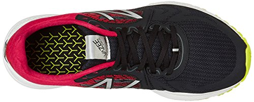 New Balance Vazee Pace, Chaussures homme Black/pink