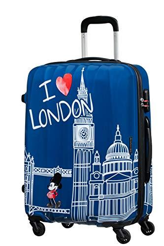 American Tourister Disney Legends - Spinner Medium