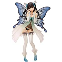 "Tony Heroine Collection ""Encargado de la paz"" margarita (1/6 Escala de PVC Figure) (jap?n importaci?n)"