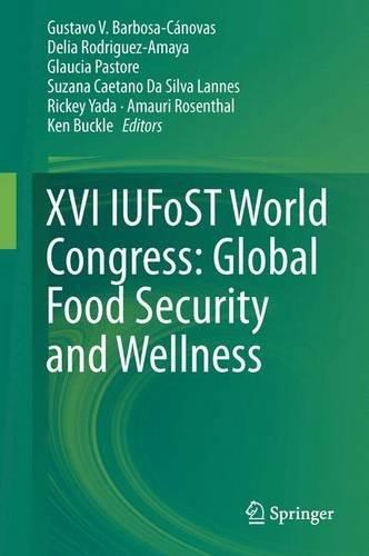 xvi-iufost-world-congress-global-food-security-and-wellness