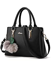 Vintage Stylish Ladies Handbag-Sling Bag- Cross Body Bag- (MD)