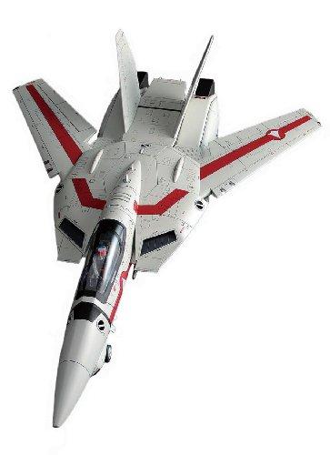 1/48 VF-1J/A Valkyrie Vermillion Squadron [Toy] (japan import)