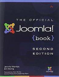 Official Joomla! Book (Joomla! Press)