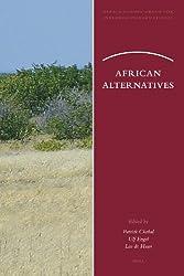 African Alternatives (African-Europe Group for Interdisciplinary Studies)