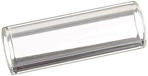 steve-clayton-slide-19-x-72-mm-tamano-pequeno
