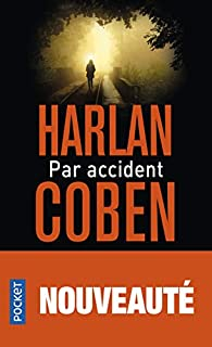 Par accident par Harlan Coben