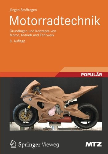 motorradtechnik-grundlagen-und-konzepte-von-motor-antrieb-und-fahrwerk-atz-mtz-fachbuch