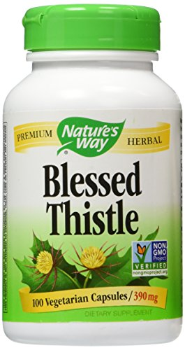 natures-way-blessed-thistle-herb-cog-caps-390-mg-100-ct