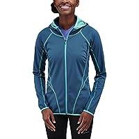 Merrell Women's Athletic Soft Shell Jacket