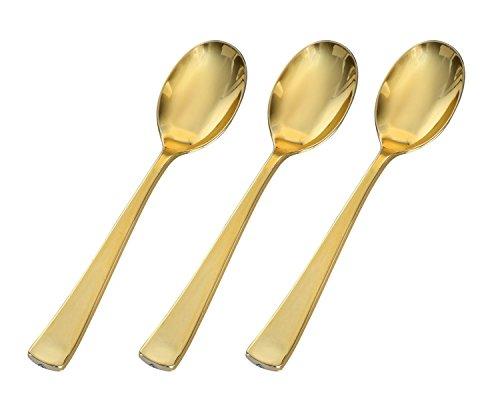 verde-elegante-de-plastico-dorado-directo-heavyweight-desechables-o-reutilizables-acero-inoxidable-t