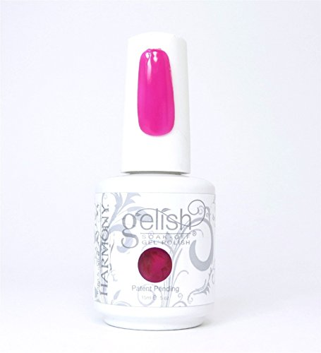 gelish-harmony-15-ml-carnival-hangover-semipermenante-email-couleurs-primaires